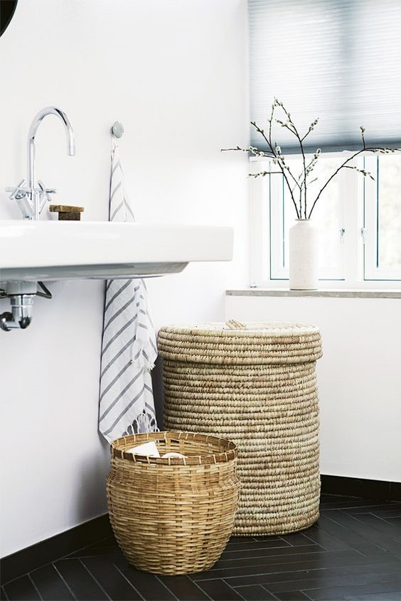 bathroom storage baskets.jpg