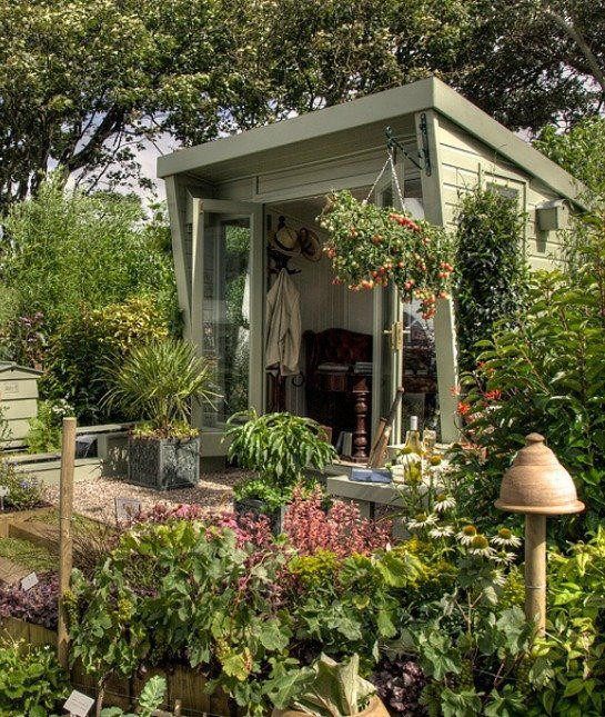 she shed in garden.jpg