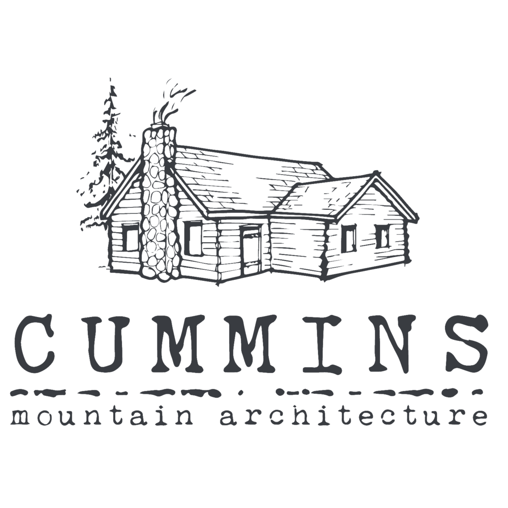 Cummins mountain Architecture.png