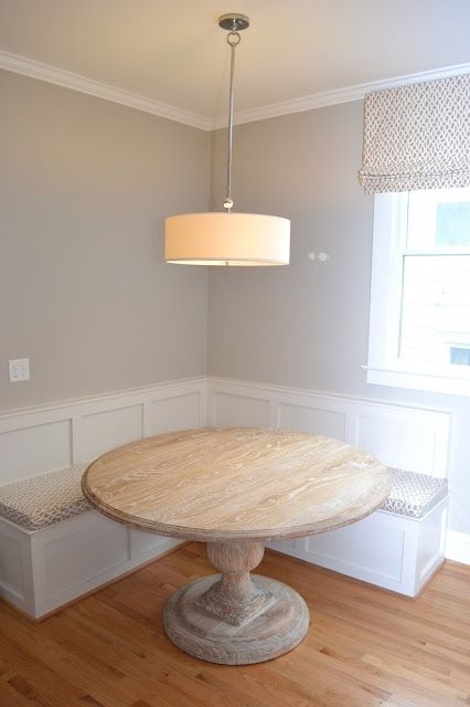 breakfast nook round table.jpg