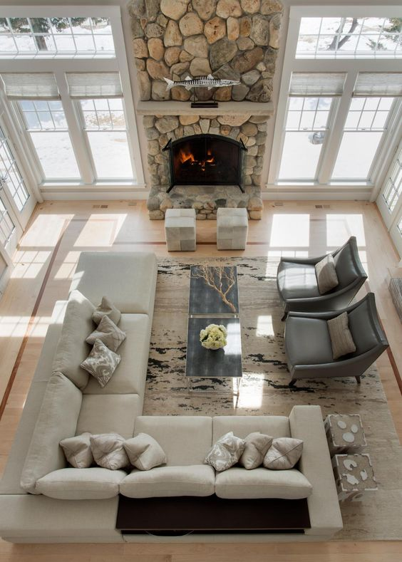living room focal point fireplace.jpg