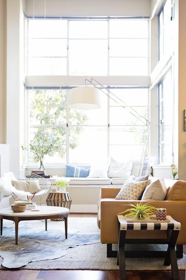 living room space 3 ft rule.jpg