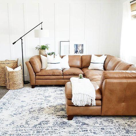 living room rug.jpg