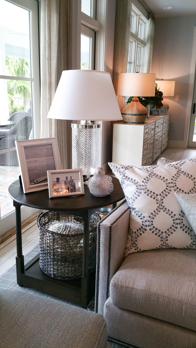 living room table lamps.jpg