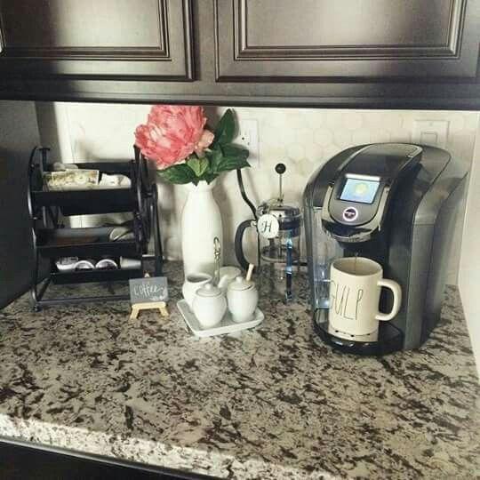 coutertop coffee bar.jpg