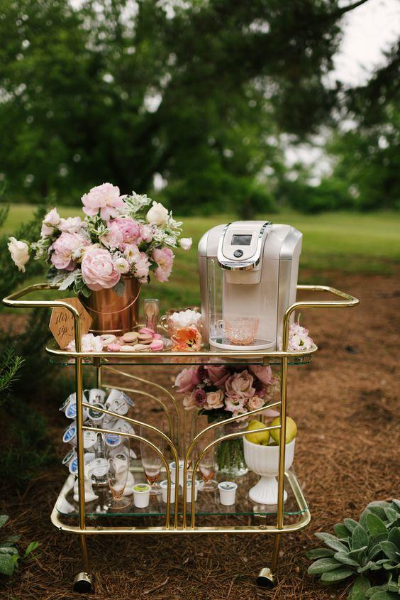 coffee vintage bar cart.jpg