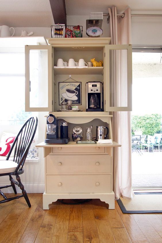 coffee bar hutch.jpg