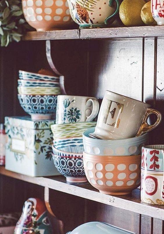 decorative coffee bowls and mugs.jpg
