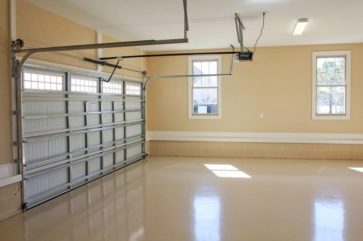 garage interior paint.jpg