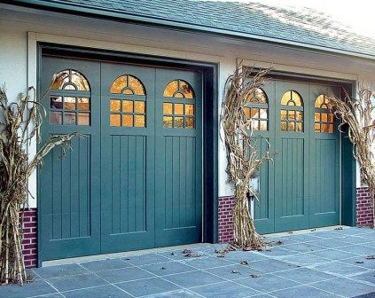 painted garage door.jpg