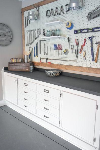 garage workbench storage.jpg