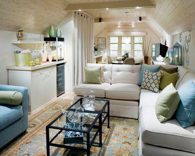 attic bar.jpg