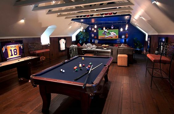 attic entertainment room.jpg