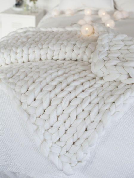 cozy Christmas blanket.jpg