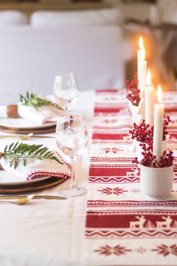 classic Christmas table runner.jpg
