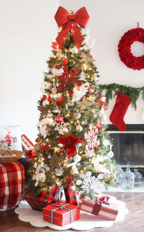 Christmas tree topper.jpg