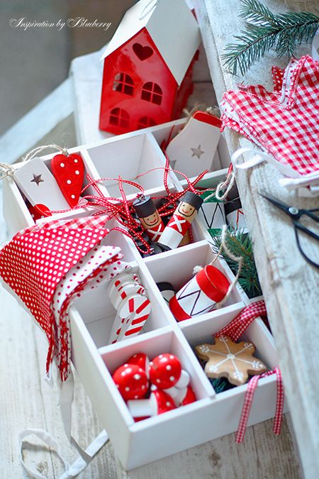 childhood Christmas ornaments.jpg
