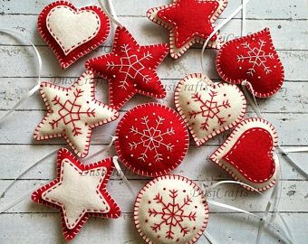 red and white Christmas ornaments.jpg