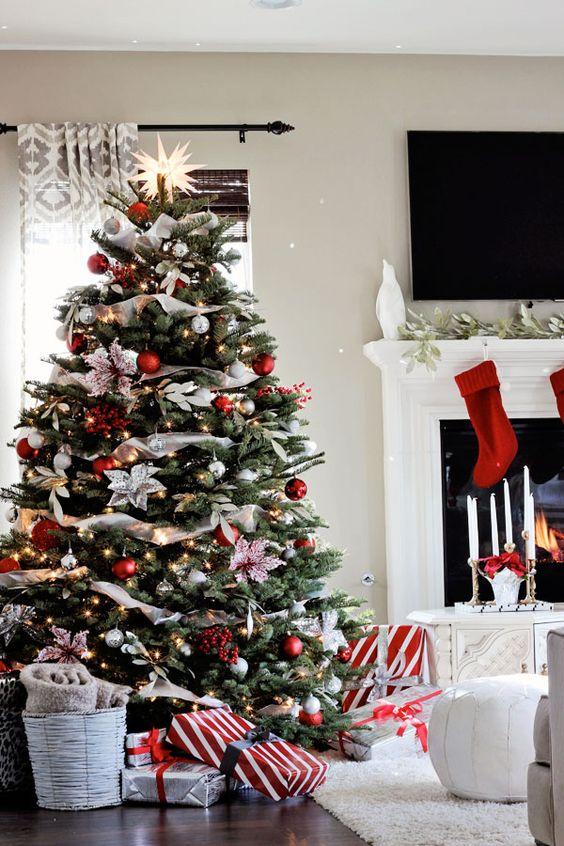 soft Christmas tree lights.jpg