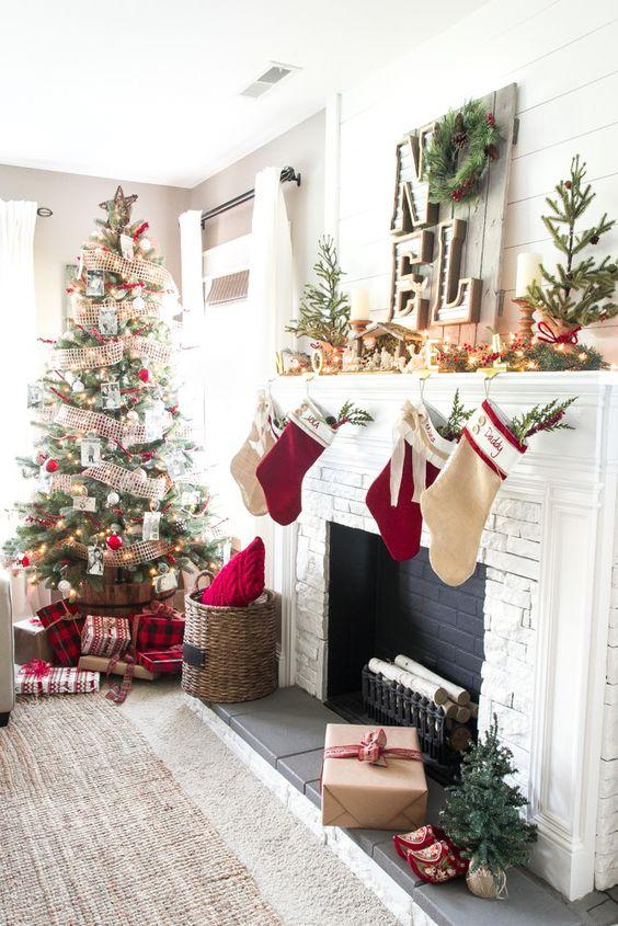 Christmas tree with ribbon.jpg
