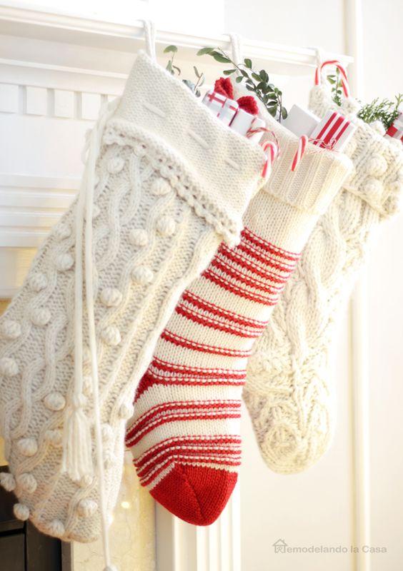 Christmas stockings.jpg