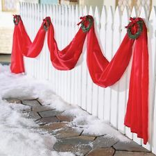 Christmas fence ribbon.jpg