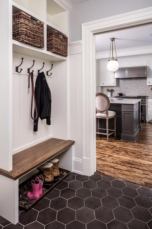 Mudroom Tile Flooring.jpg