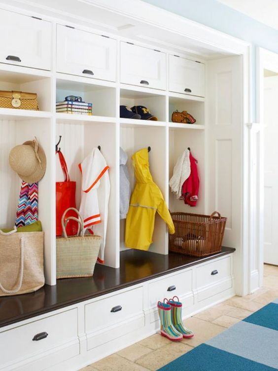 Built-in Mudroom Storage.jpg