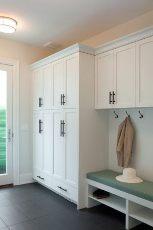 Closet Storage Mudroom.jpg