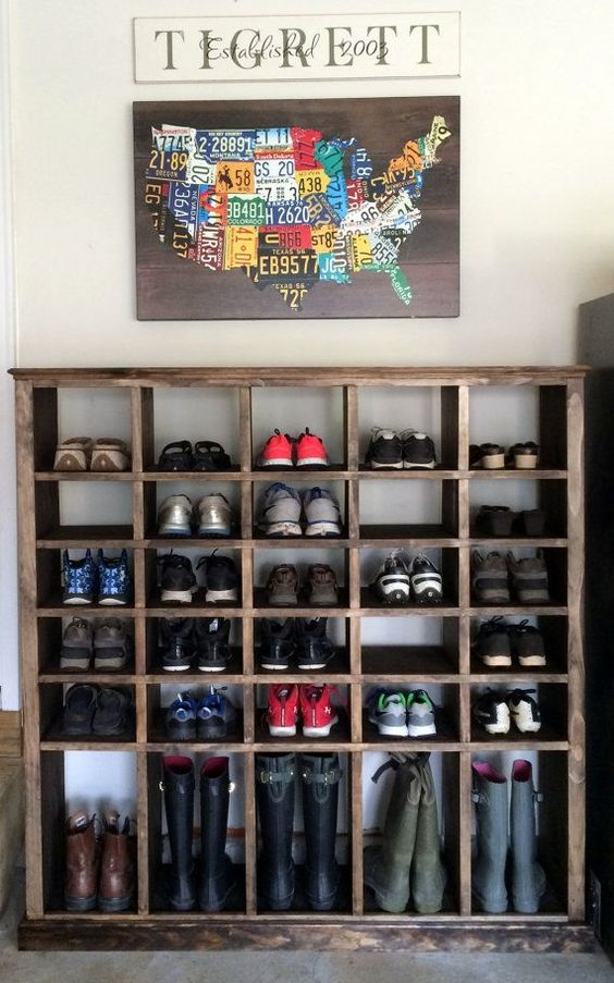 Mudroom Cubbie Storage.jpg