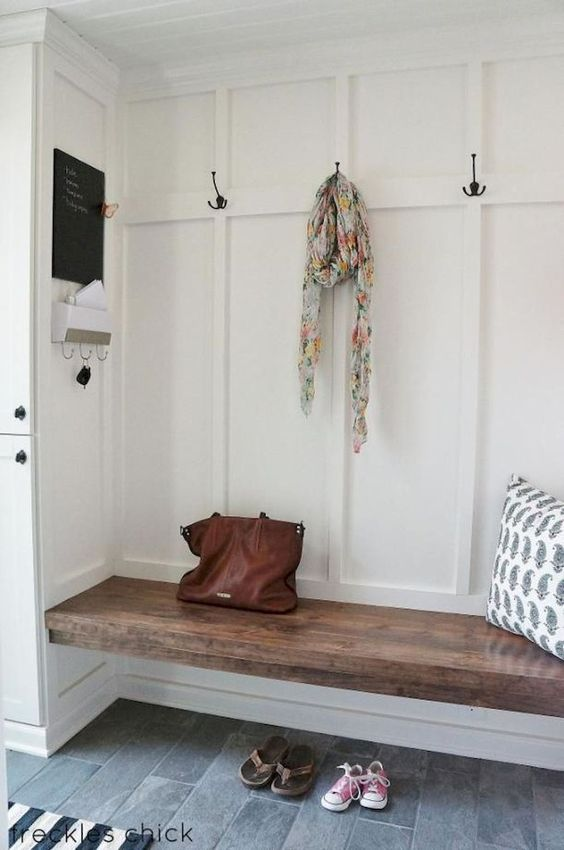 Open Space Mudroom Storage.jpg