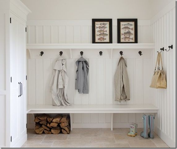 Mudroom Built-in Bench.jpg