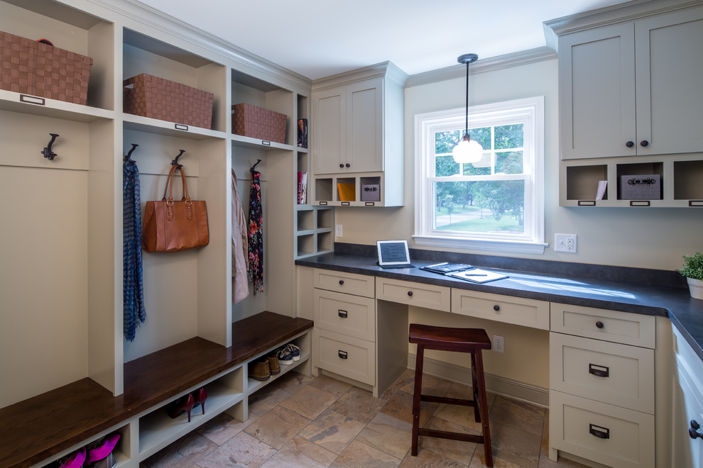 Mudroom Homework Station.jpg