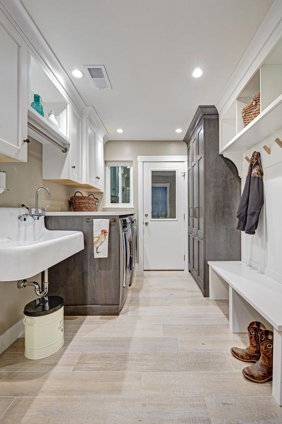 Mudroom Laundry Room.jpg
