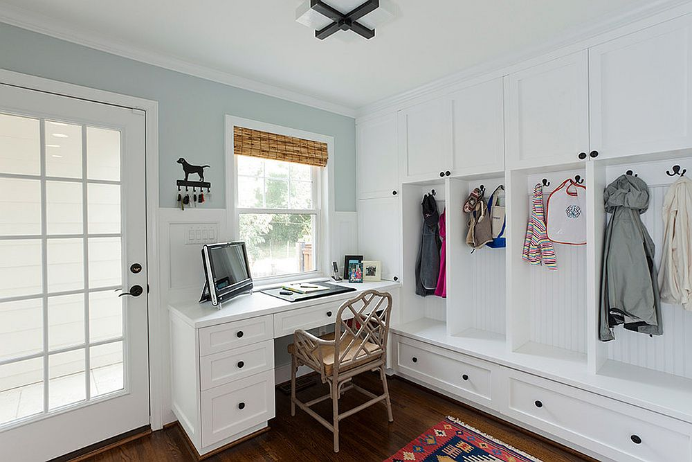Mudroom Office.jpg