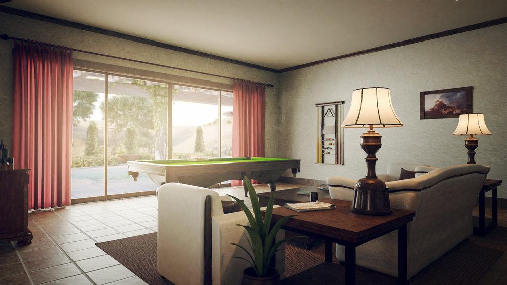 interior_05.jpg