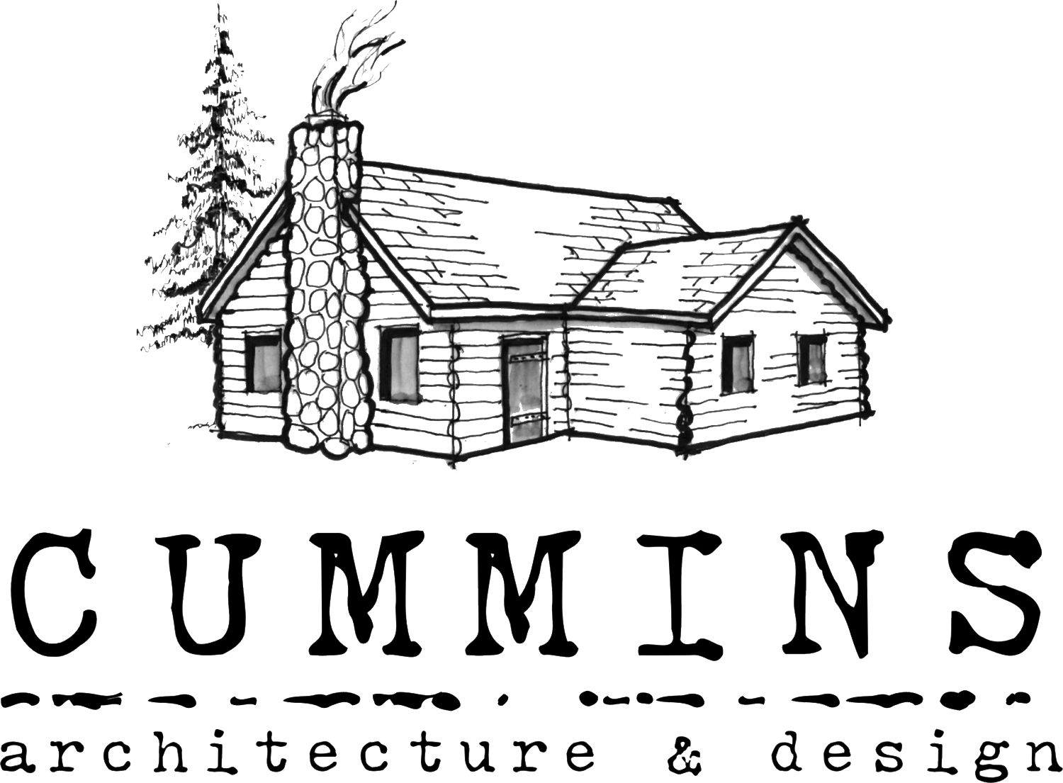 Cummins Architecture