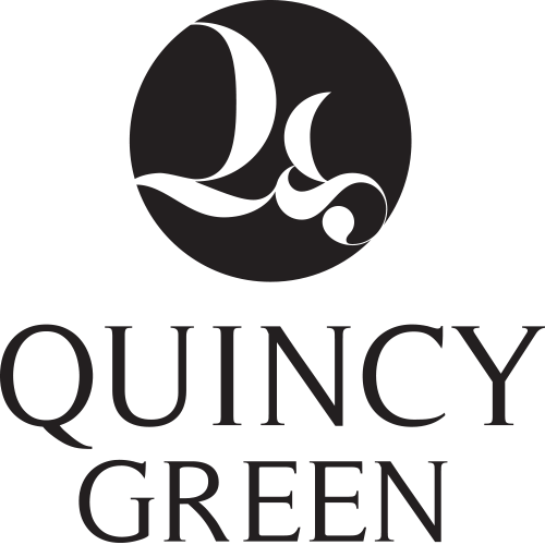 QUINCY GREEN.png