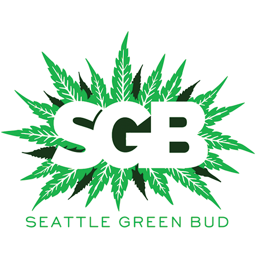 SEATTLE GREEN BUD.png