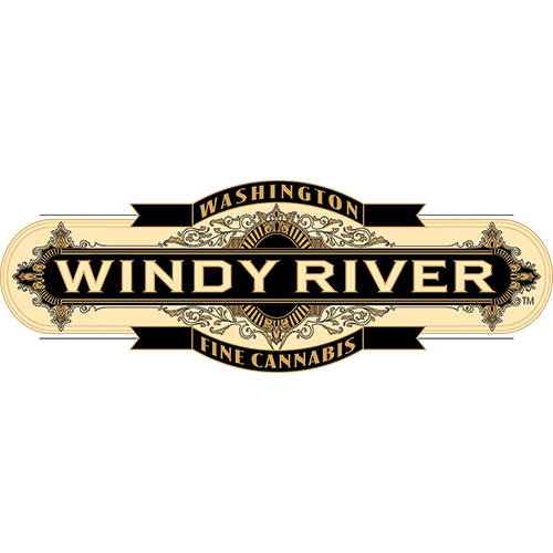 WINDY RIVER.png