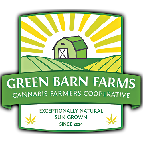 Green Barn Farms