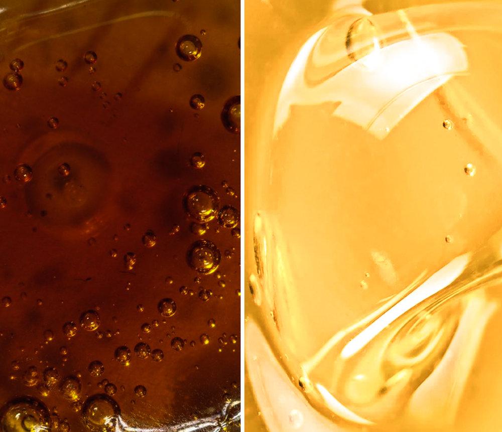 C02 v Distillate.jpg