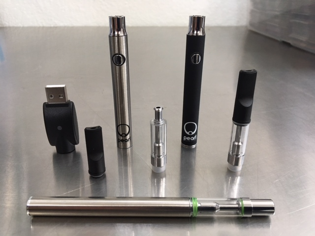 Cartridges & Batteries: 4 Questions to ask your Budtender