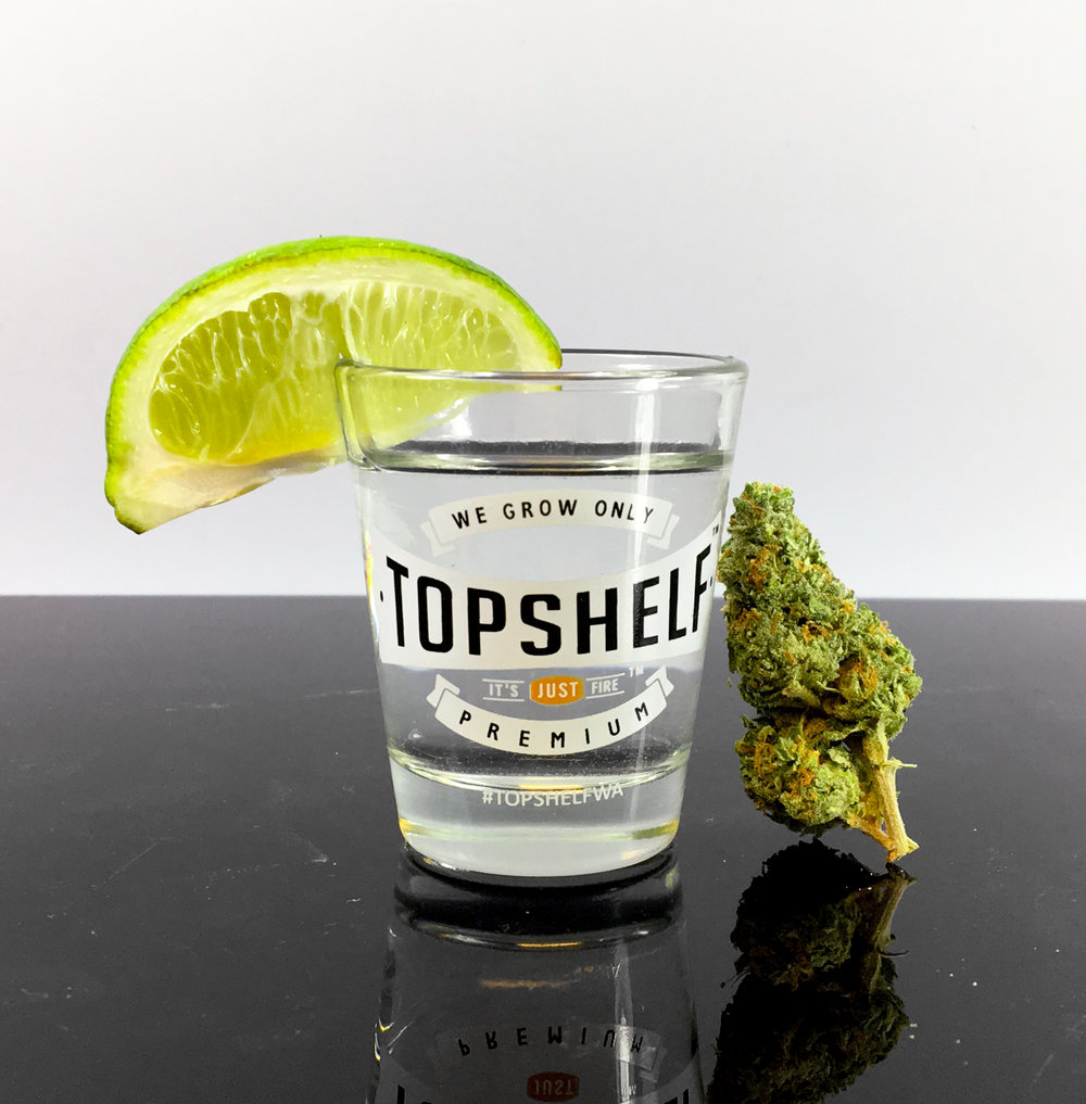 Top Shelf With Lime.jpg