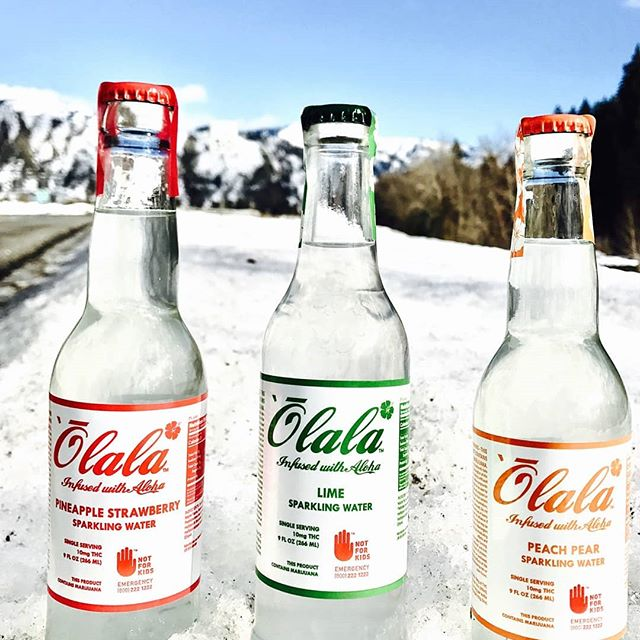 Olala Hashtag Wallingford Fremont Redmond Legal Weed Drink La Croix Cannabis Washington Sparkling Sodas .jpg