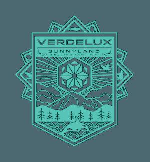 Verdelux