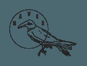 Raven Grass