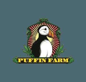 Puffin Farm