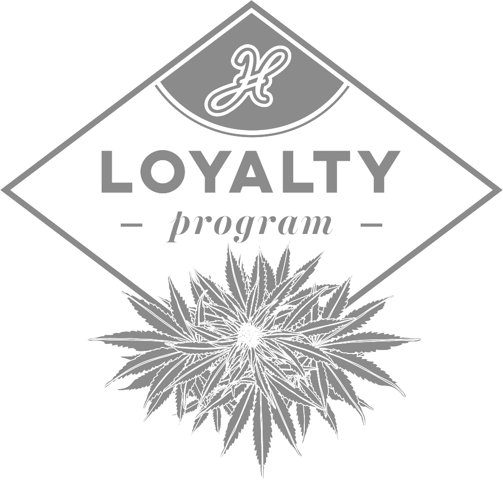 #LoyaltyProgram - join our loyalty program and get 30% off your entire order.png