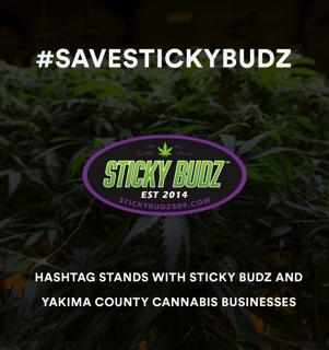 Save Sticky Budz SM (1).png
